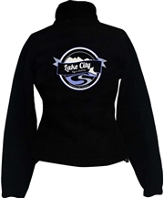 Lake City Ladies R-Tek Fleece