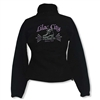 Lilac City FSC Ladies R-Tek Fleece