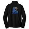 FSC of Memphis Polar Fleece Jacket