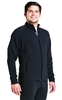 Mondor Men/Boys Powerflex Jacket