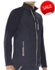 Men/Boys Power Max Jacket by Mondor