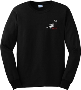 Park City Farm Team Long Sleeve Tee