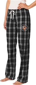 Penguin FSC Flannel Pants