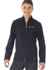Penguin FSC Men/Boys Mondor Jacket