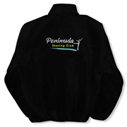 Peninsula SC Unisex R-Tek Fleece