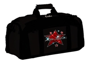 Raw Talents Duffle Bag