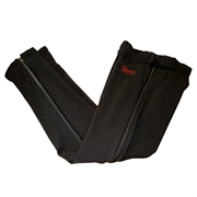 Red River Valley FSC Mondor  Pants