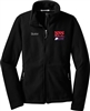 SSC Ladies Polar Fleece Jacket