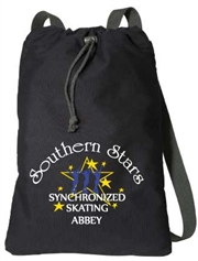 Southern Stars Syncro Cinch Bag