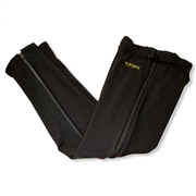 Salt Lake FSC Mondor  Pants