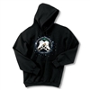 Tahoe FSC Hooded Fleece