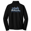 Utah FSC Polar Fleece Jacket