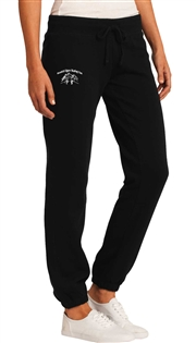 Wasatch FSC Fleece Pants