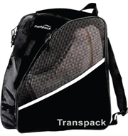 Silverstar Synchro Trans Pack