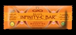 Infinity C Bars - Case of 60 bars