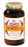 Billy's Infinity C  (Powder 200 grams)