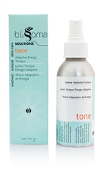 Blissoma Tone Intense Hydration Tonique