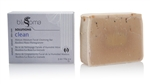 Blissoma Clean - Mature Moisture Facial Cleansing Bar, Rooibos/Rose/Pomegranate
