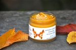 Elaa Pumpkin Radiance Renewing Enzyme Mask