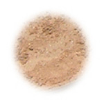 Mineral Foundation - Adzuki