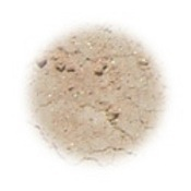Mineral Foundation - Avena