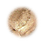 Mineral Foundation - Fig
