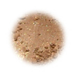 Mineral Foundation - Raisin