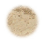 Mineral Foundation - Wheat