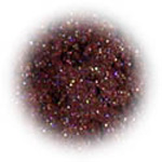 Mineral Eye Shadow - Mahogany
