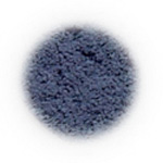 Mineral Eye Shadow - Bluebell