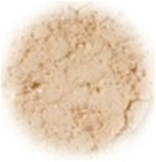Mineral Foundation - Flaxseed