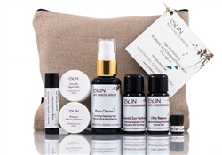 Basic Skin Care Set - Maturing Normal