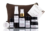 Basic Skin Care Set - Blemished