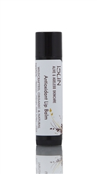 Antioxidant Lip Balm Tube