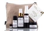 Basic Skin Care Set - Maturing Sensitive