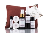 Basic Skin Care Set - Nourishing Dry