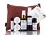 Skin Care Set - Nourishing Oily