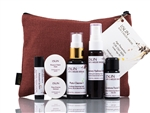 Age-Prevention Oily Skin Introductory Set