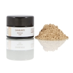 ISUN Mineral Makeup Shimmer Powder Danburite