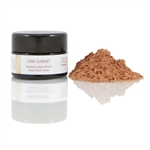 ISUN Mineral Blush Powder Star Garnet