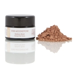 ISUN Mineral Blush Powder Star Moonstone