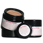 RoseGlow Face Creme - 50ml