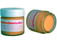 Radiant Love Butter - 60ml