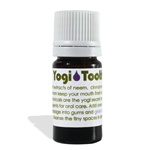 Yogi Tooth Serum  - 5ml