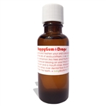 Happy Gum Drops - 15ml