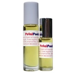 Petal Poetic Pits - 5ml