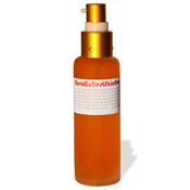 Best Skin Ever - Neroli - 50ml