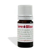 Love Wine 15ml