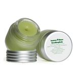 Immune Illume Breathing Balm - 15ml