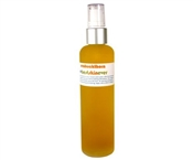 Best Skin Ever Seabuckthorn - 25ml